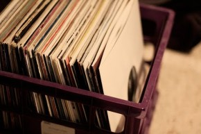 vinylcrates