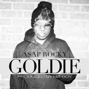 Goldie A$AP