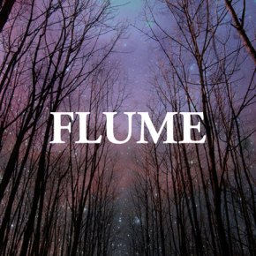 Producer Spotlight- Flume