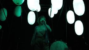 light-cocoons-hero