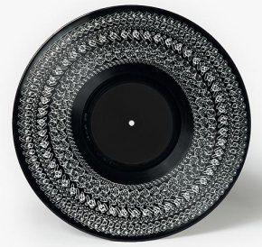 vinyl-record-1