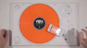 back-to-vinyl-FSMdotCOM