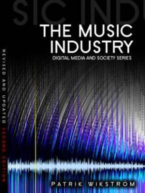 the-music-industry
